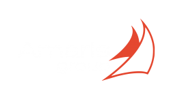 Amaris group